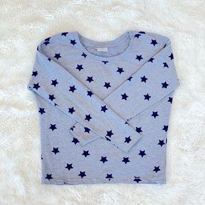 ⭐️ ONLY - Cozy Sweatshirt (XS/S)